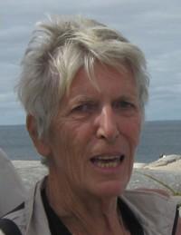 Shirley Anne MacWilliam  March 10 1944  August 5 2019 (age 75) avis de deces  NecroCanada