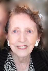 Suzanne Beaudin Garneau 1934-2019 avis de deces  NecroCanada