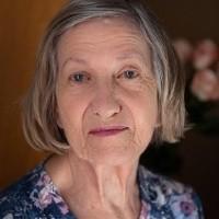 Valerie Caroline Engelbrecht  February 02 1934  August 06 2019 avis de deces  NecroCanada