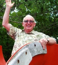 Wayne Bernard Norris  November 20 1942  August 8 2019 (age 76) avis de deces  NecroCanada
