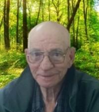 BEAUSeJOUR Lionel avis de deces  NecroCanada