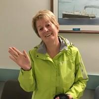 Cammie Agnes Nash nee Morris  2019 avis de deces  NecroCanada