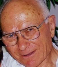 Cosmo Pinelli  Thursday August 8th 2019 avis de deces  NecroCanada