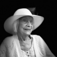 DUBREUIL Julienne  1923  2019 avis de deces  NecroCanada