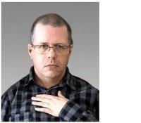 Dany Brunet avis de deces  NecroCanada