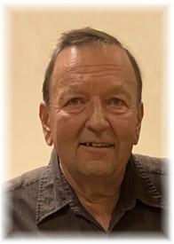 David Kozakowski  April 17 1960  August 8 2019 (age 59) avis de deces  NecroCanada