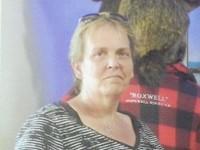 Dianne Marie Hewitson  Aug 6 2019 avis de deces  NecroCanada