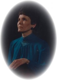 Dorothy Marie Doughty  19462019 avis de deces  NecroCanada