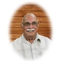 Garry Gibson  March 04 1947  August 07 2019 avis de deces  NecroCanada