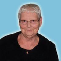 Gisele Roy  2019 avis de deces  NecroCanada