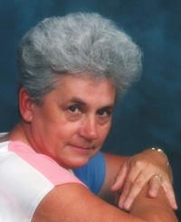 Hazel Louise Morgan Bressette  February 26 1937  August 7 2019 (age 82) avis de deces  NecroCanada