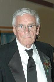 John Jack Joseph Michael Delaney  March 2 1941  August 8 2019 (age 78) avis de deces  NecroCanada