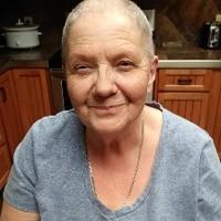 Joyce Diann Creamer  May 28 1949  August 8 2019 avis de deces  NecroCanada