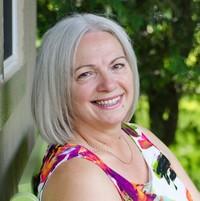 Judy Tye  2019 avis de deces  NecroCanada
