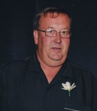 Larry Stecyk  Sunday August 4th 2019 avis de deces  NecroCanada