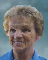 Lisa St-Onge 1932 – 2019 avis de deces  NecroCanada