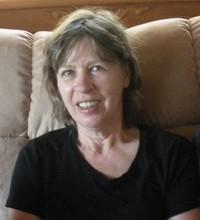Lisette Ouellet avis de deces  NecroCanada