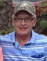 Lloyd Robert Foulds  1955  2019 (age 64) avis de deces  NecroCanada