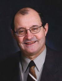 Louis Joseph Kilarski  September 5 1945  August 5 2019 avis de deces  NecroCanada