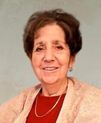 Louise Dubois  1938  2019 (80 ans) avis de deces  NecroCanada