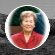 Mary Millar  2019 avis de deces  NecroCanada