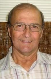 Serge Desrochers avis de deces  NecroCanada