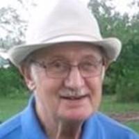 Sidney Midgen  Friday August 09 2019 avis de deces  NecroCanada