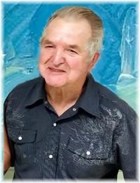 Wilson Willy Dennis  March 13 1937  August 9 2019 (age 82) avis de deces  NecroCanada