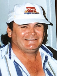 Alexander John Robinson  January 20 1952  August 9 2019 (age 67) avis de deces  NecroCanada