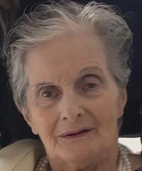 Anne Goldberg avis de deces  NecroCanada