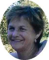 Annetta Emma Rushton  19432019 avis de deces  NecroCanada