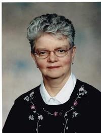 Beverley Marion Kuehl  19452019 avis de deces  NecroCanada