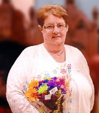 Dianne Marie Levy  Tuesday June 25th 2019 avis de deces  NecroCanada