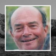Edward Ted Lemon  2019 avis de deces  NecroCanada