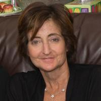 Gail Cohen avis de deces  NecroCanada