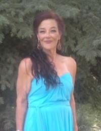 Gina Lynne Allonby Nanton  2019 avis de deces  NecroCanada