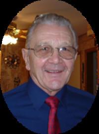 Hermann Ludwig