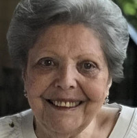 Judith Cadloff avis de deces  NecroCanada