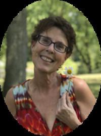 Kathy Anne