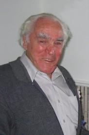 Malcolm Airth  August 2 2019 avis de deces  NecroCanada