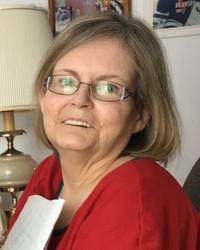 Marilyn Gloria Morin Edwards  August 8 2019 avis de deces  NecroCanada