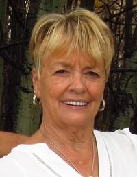 Martha Marty Chuchmuch  June 24 1946  August 8 2019 (age 73) avis de deces  NecroCanada