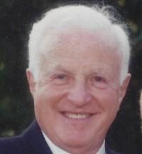 Murray Shenkman avis de deces  NecroCanada