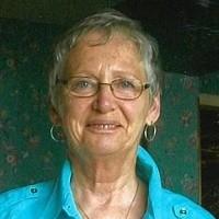 Noeleen Joan Ann Flynn  2019 avis de deces  NecroCanada