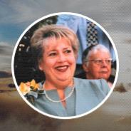 Patricia Lynn Conchâtre  2019 avis de deces  NecroCanada