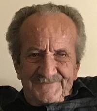 Peter Panagiotis Katsagannis  Friday August 9th 2019 avis de deces  NecroCanada
