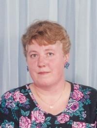 "RIDDELL Patricia ""Pat Bradley of Lucan  2019 avis de deces  NecroCanada"