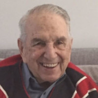 Richard Mickey Davine avis de deces  NecroCanada