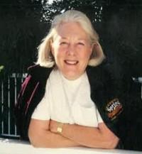 Ruth Maureen Stonier  June 30th 1934  August 1st 2019 avis de deces  NecroCanada
