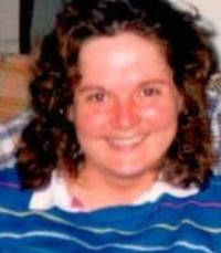 Valerie Lynn Volkart  Thursday August 1st 2019 avis de deces  NecroCanada